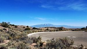 5709 Upland Meadows, Rio Rancho
