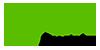 Syan Real Estate Logo